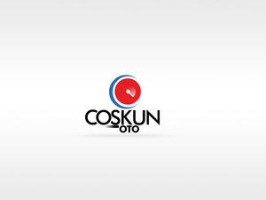 Coskun3