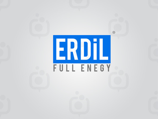 Erdil