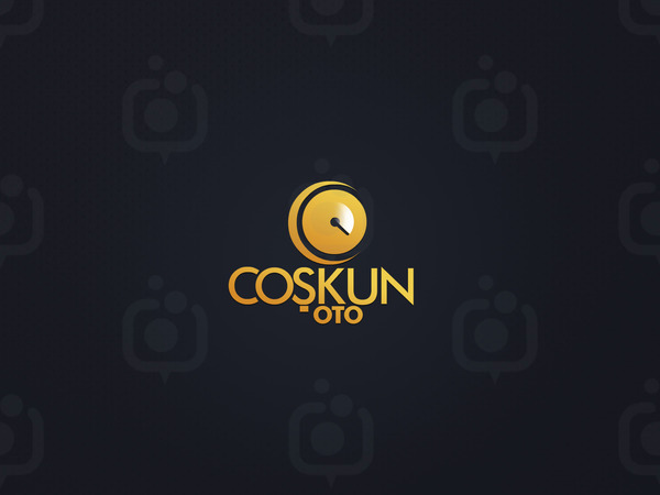 Coskunoto4