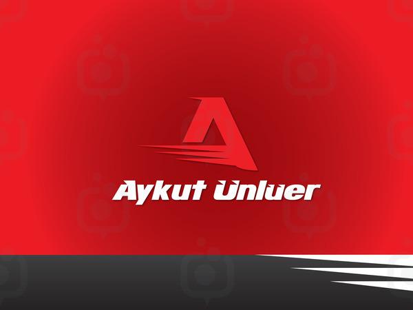 Aykut1