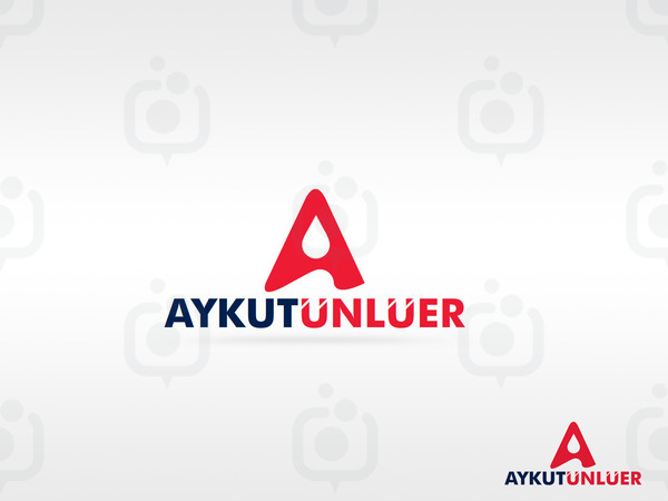 Aykut2