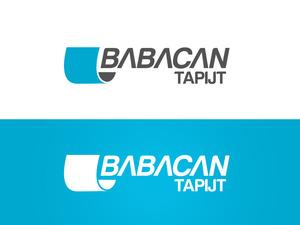Babacan2