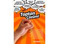 Proje#1218 - e-ticaret / Dijital Platform / Blog Gazete ve Dergi İlanı Tasarımı  -thumbnail #16