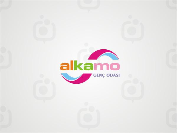 Alkamo1