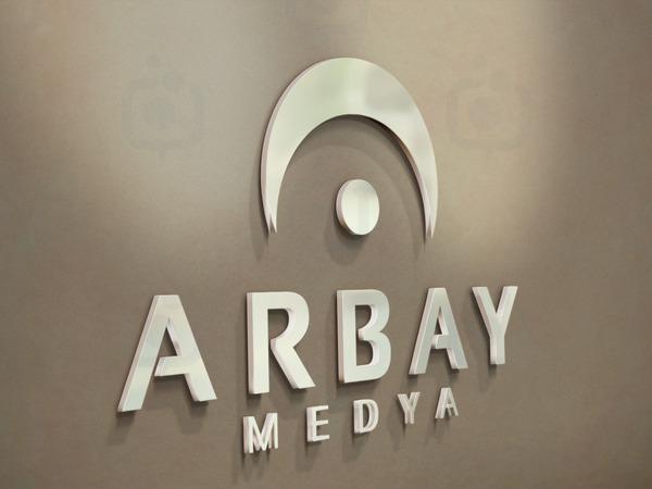 Arbay