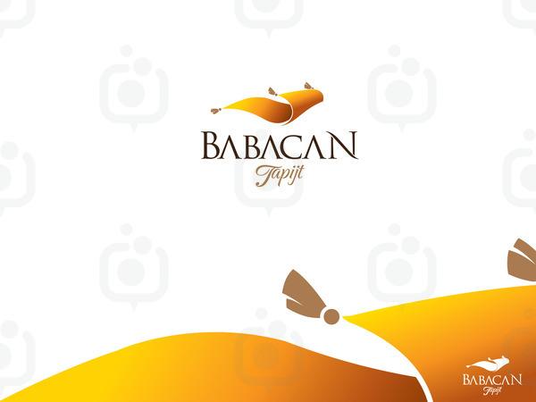 Babacan1