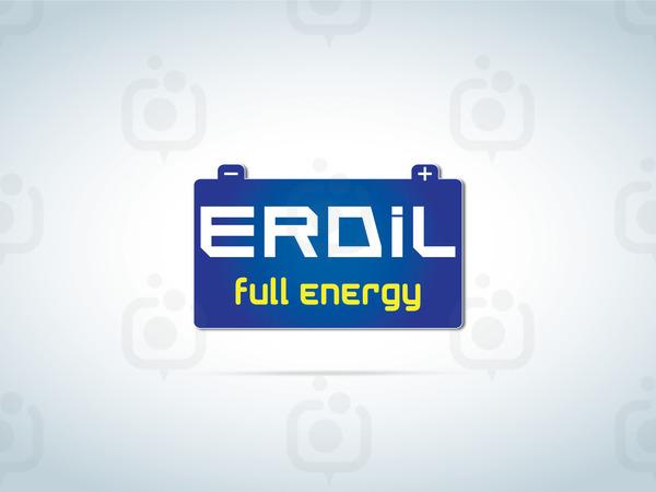 Erdil2