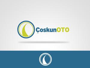 Coskun2