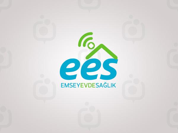 Emsey2