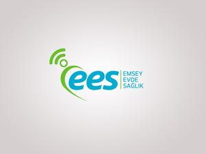 Emsey3