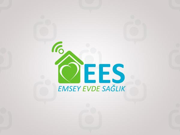 Emsey4