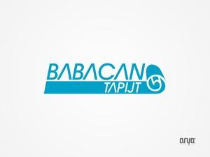 Babacan 2