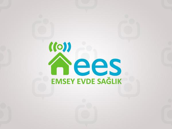 Emsey6