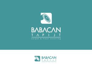 Babacaan