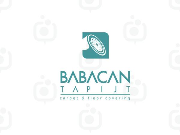 Babacan3