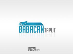 Babacantapijt