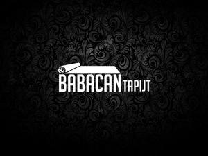 Babacantap j1
