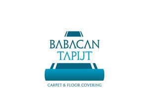 Babacan tapijt 1