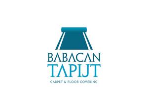 Babacan tapijt 2