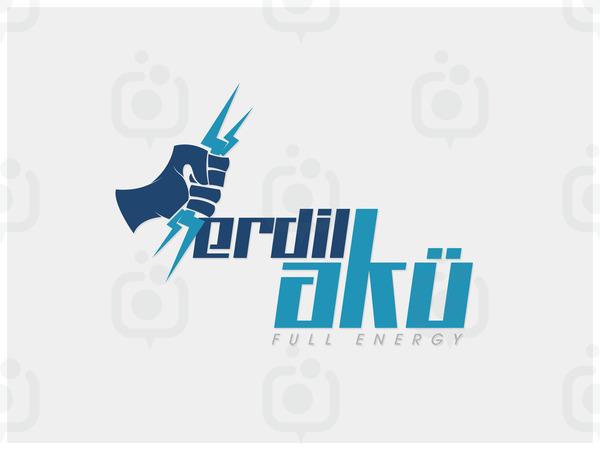 Erdil01 copy