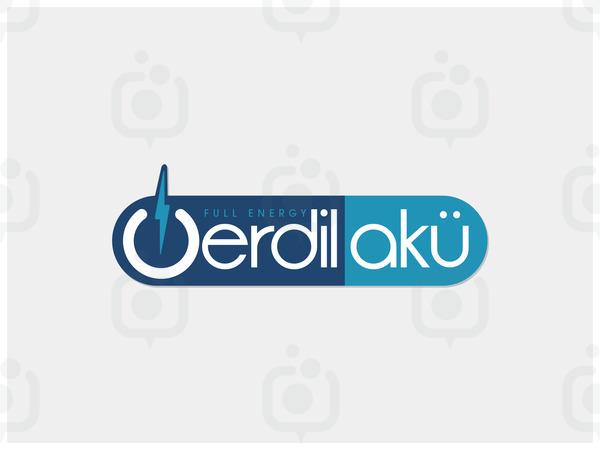 Erdil02 copy