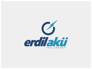 Erdil04 copy