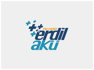 Erdil05 copy