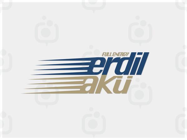 Erdil06 copy