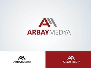 Arbaymedya logo