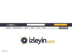 Izleyin23