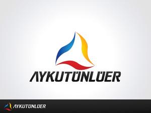 Aykut nl er