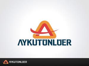 Aykut nl er2