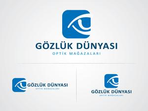 Gozluk dunyasi logo01