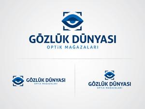 Gozluk dunyasi logo02