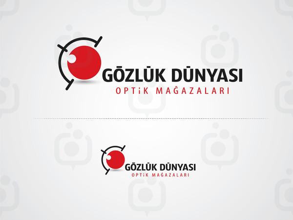 Gozluk dunyasi logo03