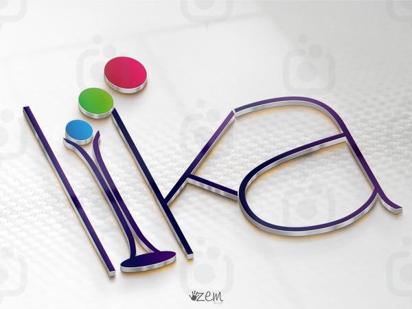Lika new2
