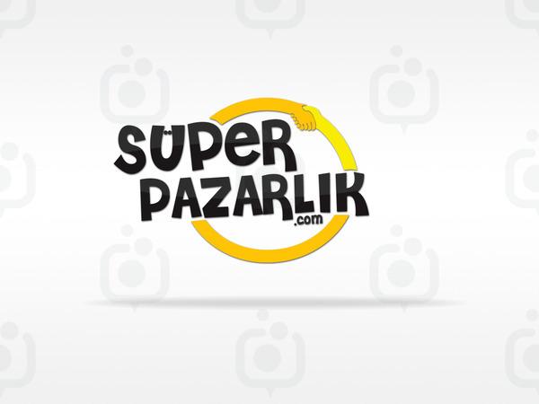 S per2