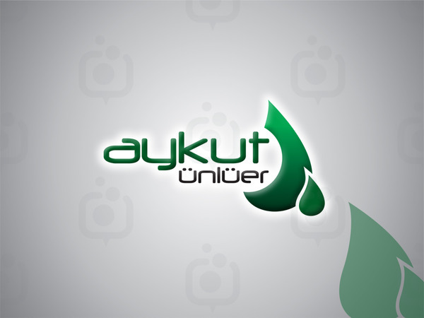 Aykut