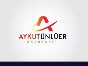 Aykut5