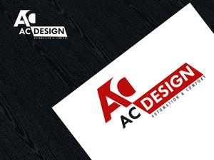 Ac logo2