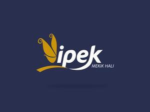 Ipek logo2