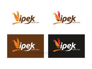 Ipek logo3