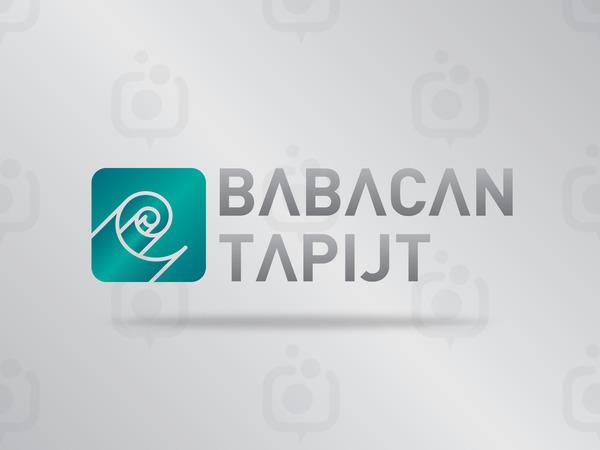 Babacantapijt1