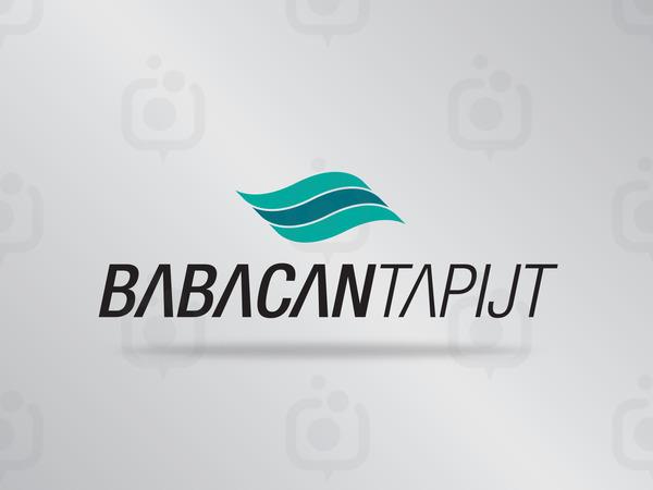 Babacantapijt2
