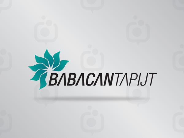 Babacantapijt3