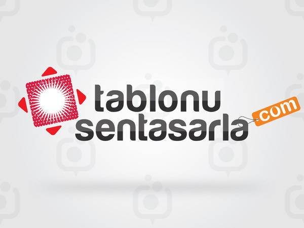 Tablonusentasarla