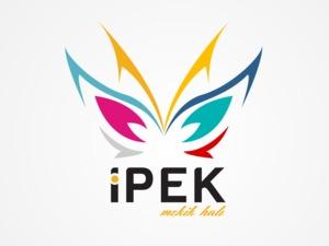 Ipekhali