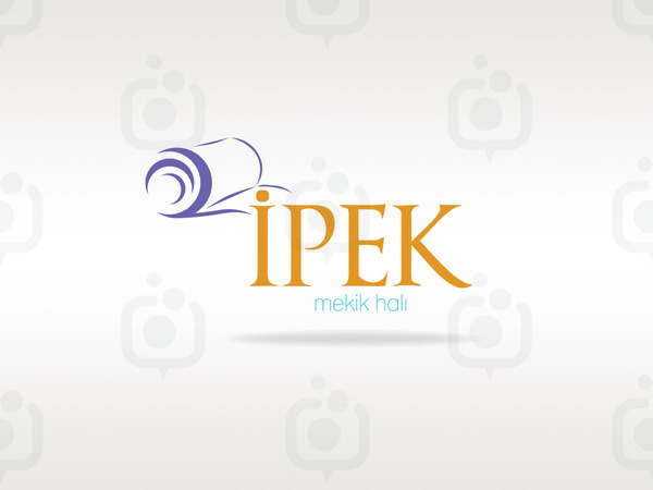 Ipeklogo