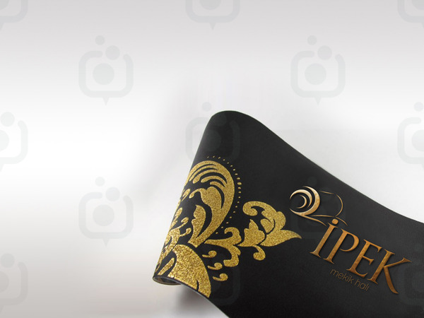 Ipeklogo1