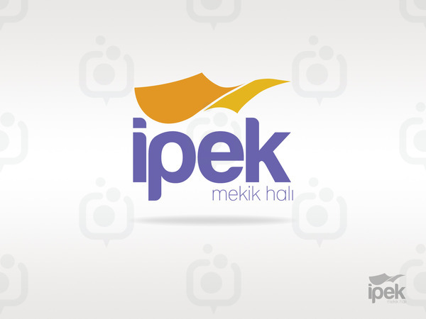 Ipeklogo3